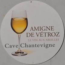 logo_amigne_200