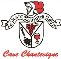 logo_chantevigne_200